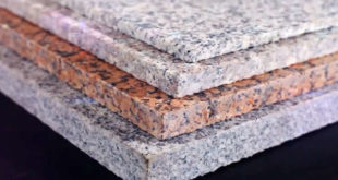 Плюсы и минусы напольной плитки из натурального камня