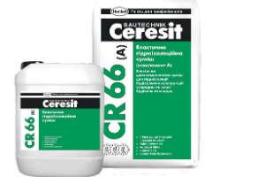цементно-полимерные-мастики