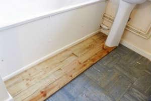 особенности-гидроизоляции-деревянного-пола-в-ванной