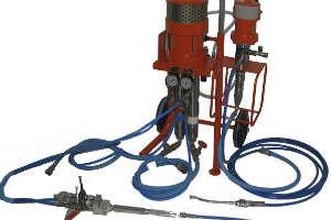 проникающая-инъекционная-гидроизоляция