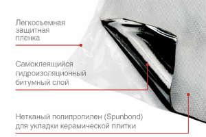 рулонная-гидроизоляция-пола-под-плитку